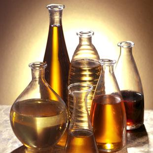 healthy oil | Indianity - Admire India , Admire Indianity