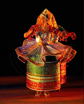 indian dance forms India is the homeland of various dance forms, both classical and folk read further to know about different indian dances.