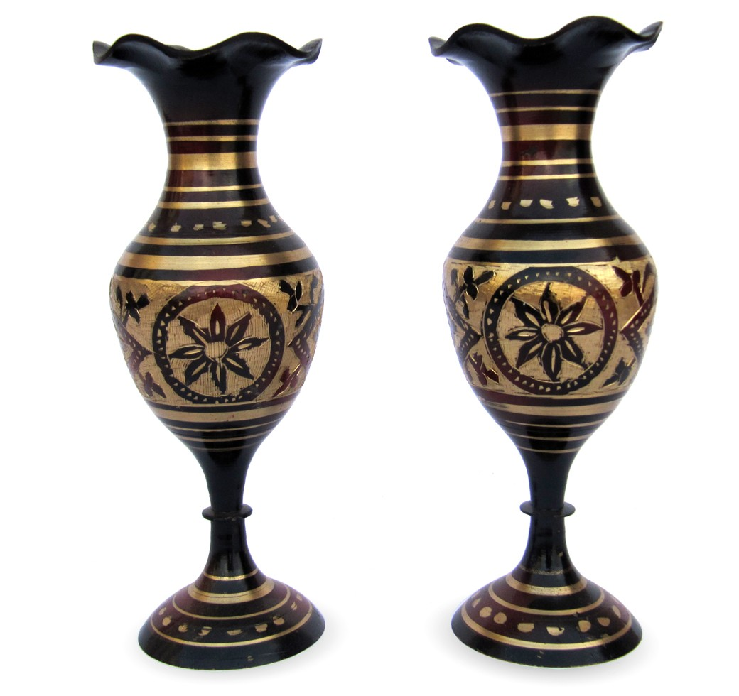 Homedecorindianity this site is the bee 39 s for Home decor vases