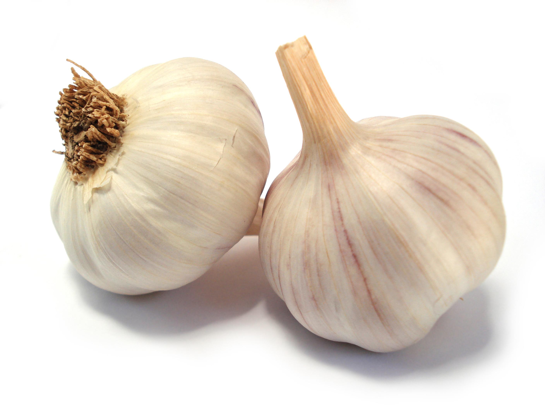 garlic | Indianity - Admire India , Admire Indianity