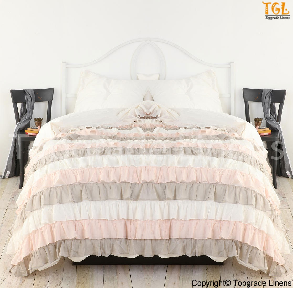 There Are Many Different Types Of Collections Used To Recognize Certain  Items Of Bed Sheets. Understanding The Appropriate Conditions Will Help You  Store ...